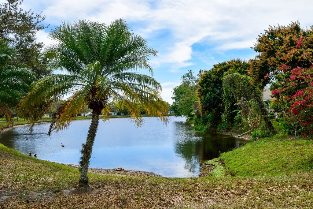 Is Bradenton FL a Good Place to Live?
