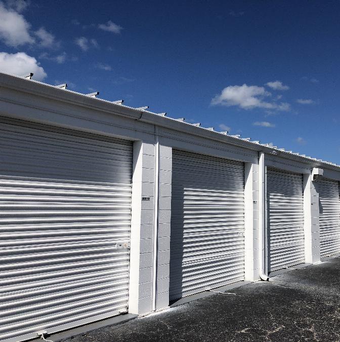 Cost of Living in Sarasota