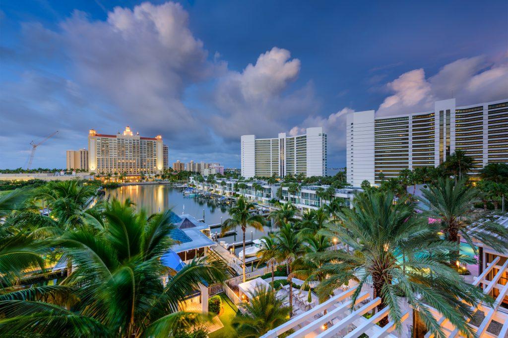 Cost of Living in Sarasota, Florida