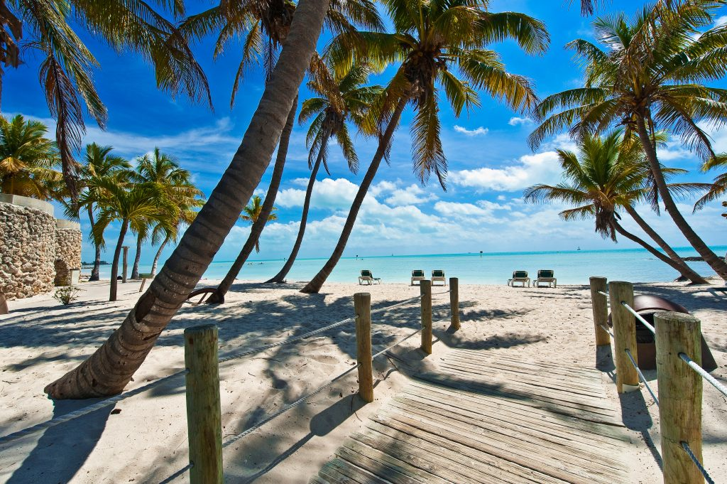 Things to Know Before Moving to Florida regret