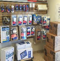 Hide-Away-Storage-Saint-Pete-Packing-Supplies