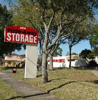 Hide-Away-Storage-Saint-Pete-Self-Storage-Facility