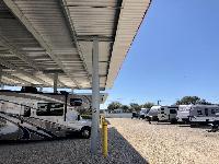 Storage Units In Ellenton Fl On 2900 Us 301 N Hide Away