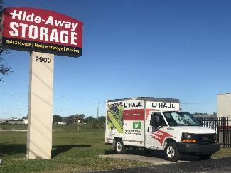 Hide-Away-Ellenton-Self-Storage-Facility