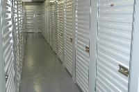 Hide-Away-Storage-West-Bradenton-Air-Conditioned-Storage
