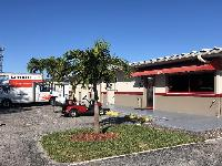Hide-Away-Storage-West-Bradenton-Self-Storage-Office