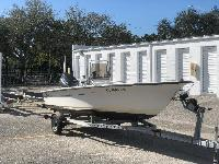 Hide-Away-Storage-West-Bradenton-Boat-RV-Parking