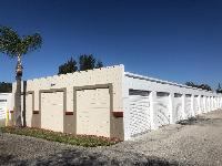 Hide-Away-Storage-West-Bradenton-Drive-Up-Garage-Storage