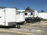 Hide-Away-32nd-St-RV-Lot-Parkgin