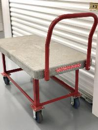 Hide-Away-Beneva-Moving-Cart