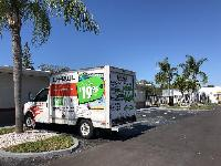 Hide-Away-Beneva-U-Haul-Truck
