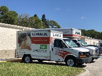 Storage Units in Sarasota, FL on Tamiami Trail   Hide-Away ...