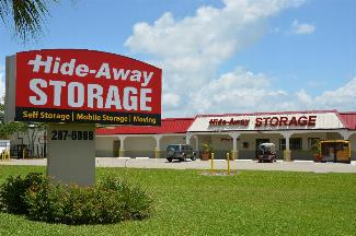 Hide-Away-Storage-Fort-Myers-Self-Storage-Facility