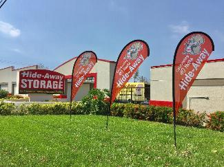 Hide-Away-Storage-Naples-Pine-Ridge-Self-Storage-Facility