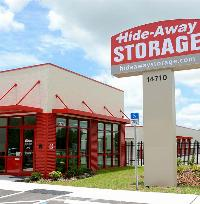 Hide-Away-Storage-SR64-Lakewood-Ranch-Office-Exterior