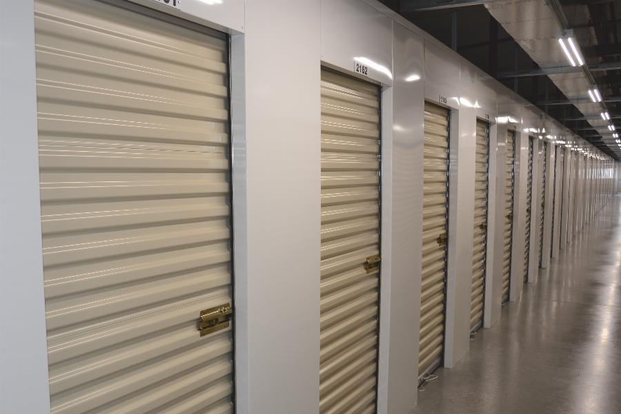 Storage Units In Bradenton Fl On Sr 64e Hide Away Storage