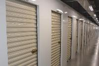 Hide-Away-Storage-SR64-Lakewood-Ranch-Air-Conditioned-Storage-Units