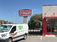 Hide-Away-Storage-SR64-Lakewood-Ranch-U-Haul-Truck