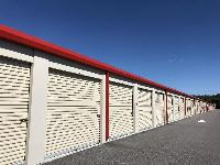 Hide-Away-Storage-SR64-Lakewood-Ranch-Drive-Up-Garage-Storage-Units