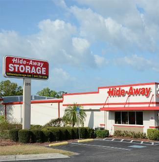Hide-Away-Storage-Palmetto-Self-Storage-Facility