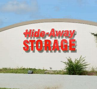 Hide-Away-Storage-Punta-Gorda-Self-Storage-Facility