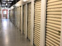 Hide-Away-Xpress-Claxstrauss-Air-Conditioned-Storage-Units