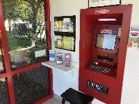 Hide-Away-Xpress-Claxstrauss-Rental-Kiosk