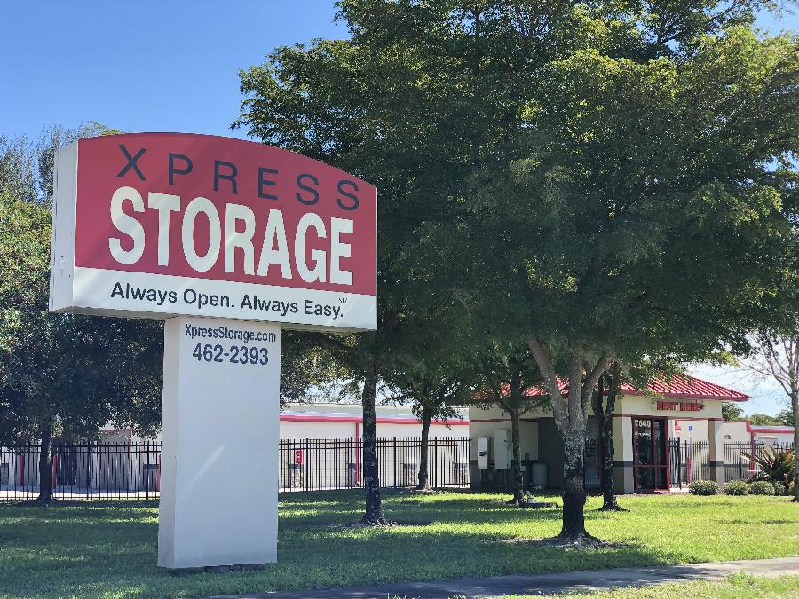 Hide-Away-Xpress-Claxstrauss-Self-Storage