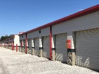 Hide-Away-Xpress-Claxstrauss-Drive-Up-Garage-Storage-Units