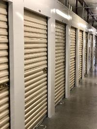 Hide-Away-Xpress-Parrish-Air-Conditioned-Storage-Units