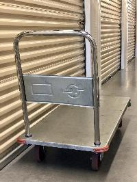 Hide-Away-Xpress-Parrish-Moving-Cart