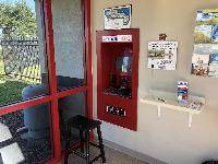 Hide-Away-Xpress-Parrish-Rental-Kiosk