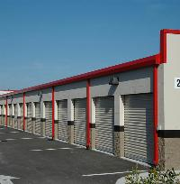 Hide-Away-Xpress-Portal-Crossing-Lakewood-Ranch-Drive-Up-Garage-Storage-Units