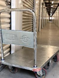 Hide-Away-Xpress-Portal-Crossing-Lakewood-Ranch-Moving-Cart