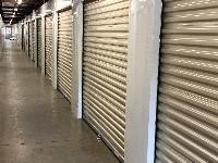 Hide-Away-Xpress-Portal-Crossing-Lakewood-Ranch-Air-Conditioned-Storage-Units