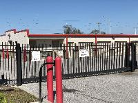 Hide-Away-Xpress-Portal-Crossing-Lakewood-Ranch-Security-Gate