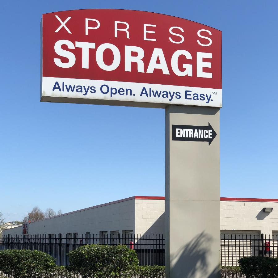 Hide-Away-Xpress-Portal-Crossing-Lakewood-Ranch-Self-Storage-Facility
