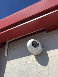 Hide-Away-Xpress-Portal-Crossing-Lakewood-Ranch-Security-Camera