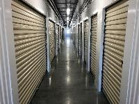 Hide-Away-Xpress-Riverview-Air-Conditioned-Storage-Units