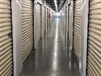 Hide-Away-Xpress-Ruskin-Air-Conditioned-Storage-Units