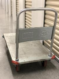 Hide-Away-Xpress-Ruskin-Moving-Cart
