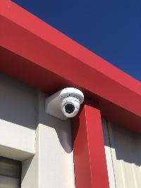 Hide-Away-Xpress-Ruskin-Security-Camera