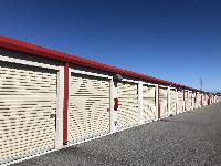 Hide-Away-Xpress-Ruskin-Drive-Up-Garage-Storage-Units