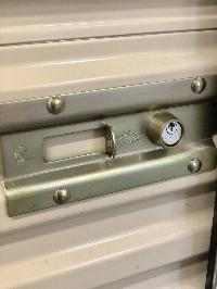 Hide-Away-Xpress-Ruskin-High-Security-Cylinder-Lock