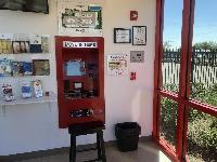 Hide-Away-Xpress-Ruskin-Rental-Kiosk