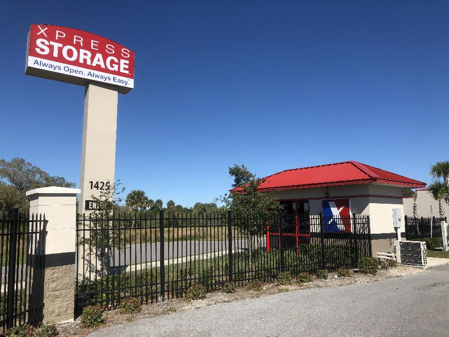 Hide-Away-Xpress-Ruskin-Self-Storage