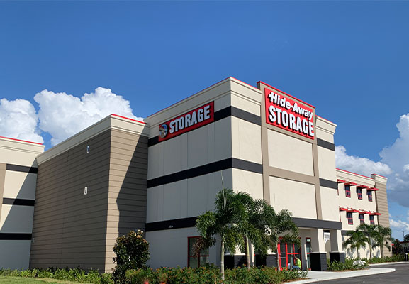 Hide-Away-Storage-Cape-Coral-Self-Storage-Facility-Exterior